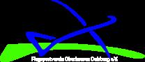 Flugsportverein Oberhausen Duisburg e.V. Logo